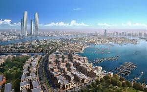 Κατάρ, Γηραιά Αλβιόνα, katar, giraia alviona