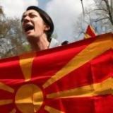 Σκόπια, Μακεδονία, Αλβανοί,skopia, makedonia, alvanoi