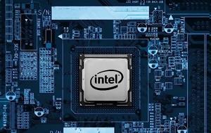 Περισσότερες, Intel Core 7-7740K, perissoteres, Intel Core 7-7740K