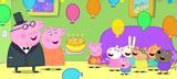 Προσοχή Παιδικά, YouTube, Πέππα, Μίνιονς,prosochi paidika, YouTube, peppa, minions