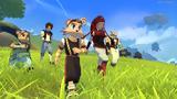 Ταξίδι, -RPG Shiness,taxidi, -RPG Shiness