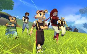 Ταξίδι, -RPG Shiness, taxidi, -RPG Shiness