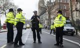 Επίθεση, Λονδίνο, Δεν, Αλ Κάιντα,epithesi, londino, den, al kainta