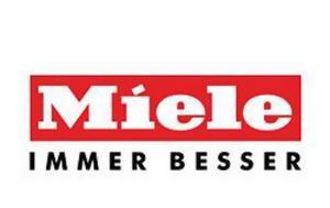 Superbrands 2016, Miele, 2016