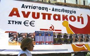 Ακυρώθηκαν, Θεσσαλονίκης, ΚΚΕ, akyrothikan, thessalonikis, kke