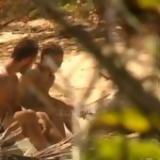 Survivor, Αγγελόπουλος-Βαλαβάνη, [βίντεο],Survivor, angelopoulos-valavani, [vinteo]