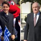 Κουίκ, Εξαιρετικές, Ελλάδας-Καναδά,kouik, exairetikes, elladas-kanada