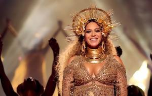 Κανείς, Beyonce, Photos, kaneis, Beyonce, Photos