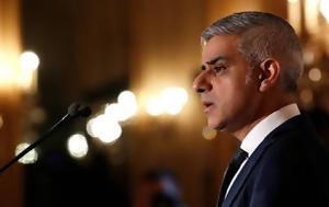 Δραματική, Δήμαρχο, Λονδίνου, Ε Ε, Βρετανία, Brexit, Read, 73997dimarxos-londinoy-h-e-e-na-min-timorisei-tin-vretania-gia-to-brexit#ixzz4cchz2dd5, dramatiki, dimarcho, londinou, e e, vretania, Brexit, Read, 73997dim