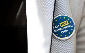 Guardian, Απειλή, Ευρωοβουλή, Brexit, Guardian, apeili, evroovouli, Brexit