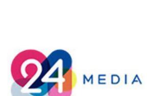 24Media Χρυσός Χορηγός, Ermis Awards, 24Media chrysos chorigos, Ermis Awards