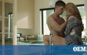 Γεμάτη, Nicole Kidman, gemati, Nicole Kidman