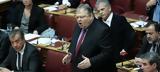 Βενιζέλος, Προκλητικά, Τσίπρας -Εξεταστική, Βουλή, ΣΥΡΙΖΑ-ΑΝΕΛ,venizelos, proklitika, tsipras -exetastiki, vouli, syriza-anel