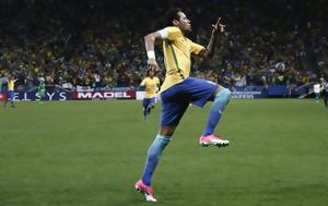 Έκλεισε, Παγκόσμιο Κύπελλο, Βραζιλία, ekleise, pagkosmio kypello, vrazilia