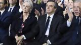 Γαλλία, Επίσημη, Φρανσουά Φιγιόν,gallia, episimi, fransoua figion