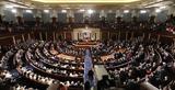 ΗΠΑ, Γερουσία, Μαυροβουνίου, ΝΑΤΟ,ipa, gerousia, mavrovouniou, nato