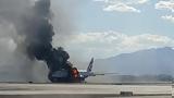 Έκρηξη, Boeing, 141,ekrixi, Boeing, 141