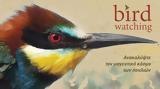 """""""Birdwatching, Ανακαλύψτε, Γράφουν, Γρηγόρης, Λάμπρος Τσούνης,""""Birdwatching, anakalypste, grafoun, grigoris, labros tsounis"""