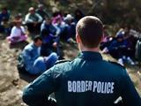 Βιέννη, Πρόσφυγες, Ιταλία, Ελλάδα,vienni, prosfyges, italia, ellada