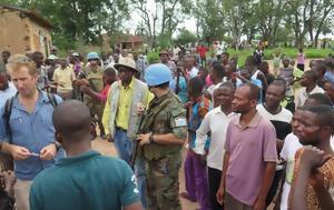 Κονγκό, Νεκροί, ΟΗΕ, kongko, nekroi, oie