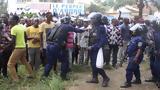 Κονγκό, Αποκεφαλισμένη, Σουηδέζα, ΟΗΕ,kongko, apokefalismeni, souideza, oie