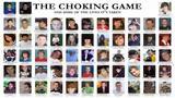 Choking Game, Ποιο, 16χρονη, Προσοχή,Choking Game, poio, 16chroni, prosochi