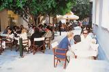 Πεζόδρομοι, Σάββατο, Βύσσης, Καϊρη, Αθήνας,pezodromoi, savvato, vyssis, kairi, athinas