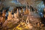 Πρόσληψη 10, Σπήλαιο, Μουσείο Πετραλώνων,proslipsi 10, spilaio, mouseio petralonon