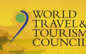 Τουρισμός, +10, tourismos, +10