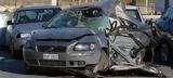 Κατεστραμμένο, Volvo, Θεσσαλονίκη -Διαλύθηκε, [εικόνες],katestrammeno, Volvo, thessaloniki -dialythike, [eikones]