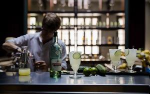 Pernod Ricard, Τιμές -, Βρετανούς, Pernod Ricard, times -, vretanous