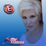 Χρύσα Ρώπα, Αυτός, Star Academy,chrysa ropa, aftos, Star Academy