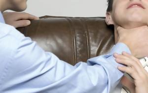 Choking Game, Γονείς, Choking Game, goneis
