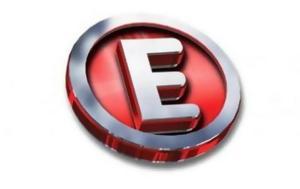 Media, Star Academy…το Έψιλον, Media, Star Academy…to epsilon