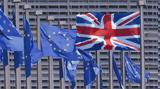 Moodys, Brexit, Βρετανίας - ΕΕ,Moodys, Brexit, vretanias - ee