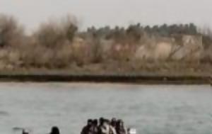 Τζιχαντιστές, Ράκα, Κούρδοι, tzichantistes, raka, kourdoi