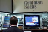 Goldman Sachs,-brexit