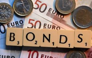 Ένα πολύ καλό νέο για την ελληνική οικονομία