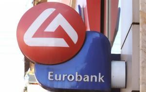 Επιστροφή, Eurobank, 2016, epistrofi, Eurobank, 2016