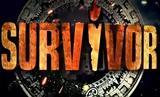 Χαμός, ΣΚΑΙ, Survivor,chamos, skai, Survivor