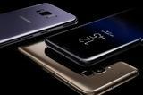 Ανακοινώθηκαν, Samsung Galaxy S8S8+ – Πότε,anakoinothikan, Samsung Galaxy S8S8+ – pote