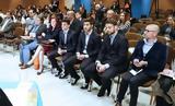 Ολυμπιακός, UNICEF, Ραδιομαραθώνιο 17,olybiakos, UNICEF, radiomarathonio 17