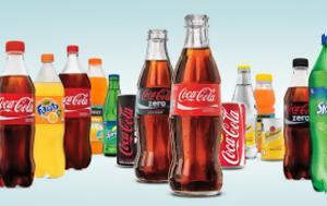 """Σάλος, Coca-Cola, """"Είναι """", - Ποια, salos, Coca-Cola, """"einai """", - poia"""