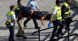 Ισραήλ, Αστυνομικοί,israil, astynomikoi