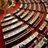 Βουλευτής, ΣΥΡΙΖΑ, 13η, -Μπορεί,vouleftis, syriza, 13i, -borei