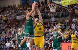 Τσάμπιονς Λιγκ, Final-4,tsabions ligk, Final-4
