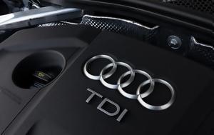 Οι επιδιορθώσεις των κινητήρων λόγω dieselgate μειώνουν την απόδοση τους