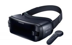 Δείτε, Gear VR, Gear 360, Samsung, deite, Gear VR, Gear 360, Samsung