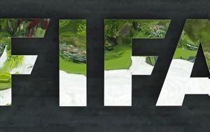 FIFA, Play