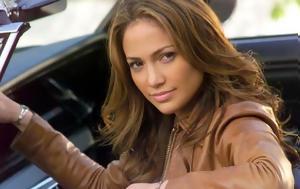 Κριτής, Jennifer Lopez, kritis, Jennifer Lopez